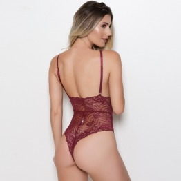 Body Lorhen Renda